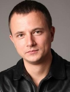 Фото актера Михаил Скачков