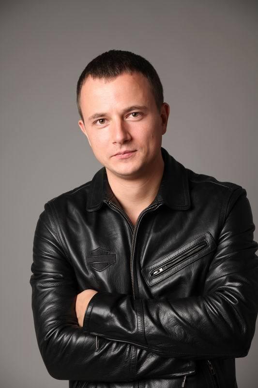 Михаил Скачков актеры фото сейчас