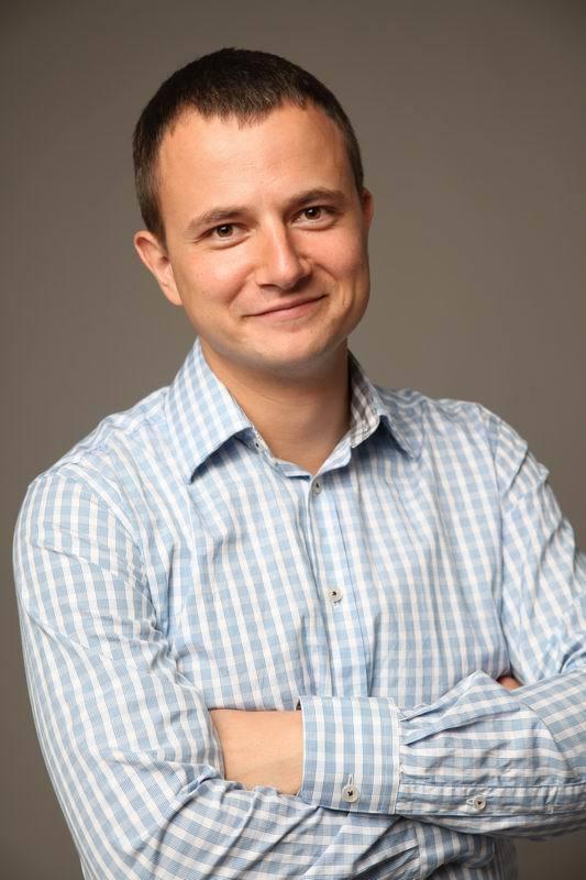 Михаил Скачков фото жизнь актеров