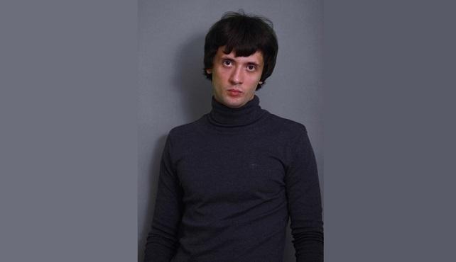 Фото актера Артем Барсуков, биография и фильмография