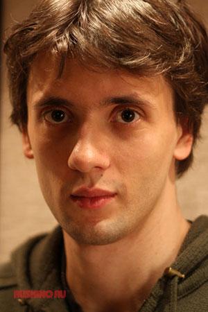 Артем Барсуков актеры фото сейчас