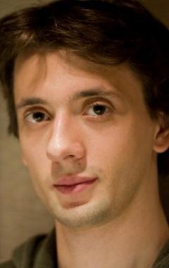 Артем Барсуков фото жизнь актеров