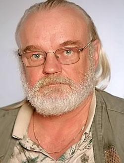 Виктор Мютников актеры фото сейчас