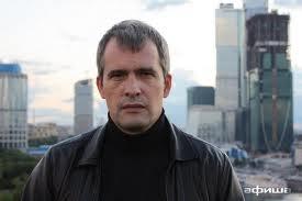 Фото актера Вячеслав Разбегаев
