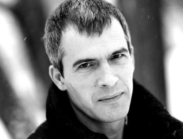 Вячеслав Разбегаев актеры фото биография