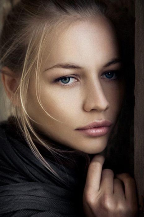 Светлана Устинова актеры фото сейчас
