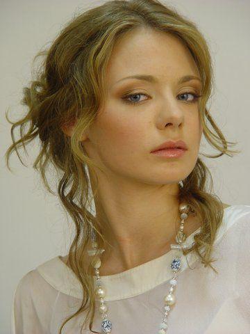 Фото актера Карина Разумовская