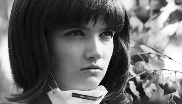 Мария Поезжаева актеры фото биография