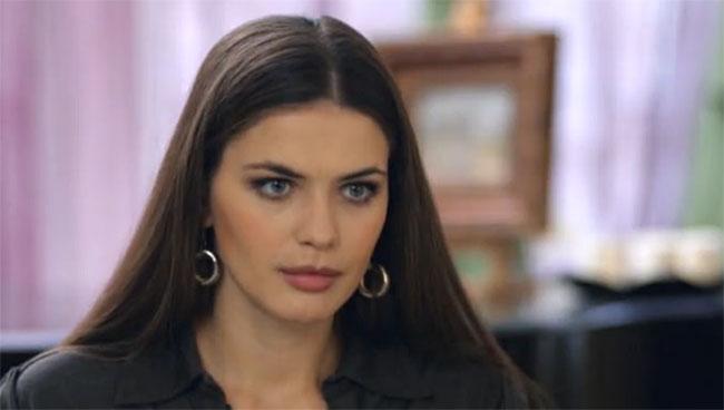 Юлия Галкина актеры фото сейчас
