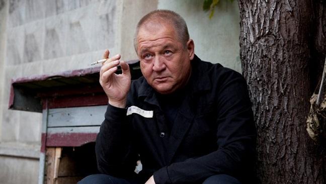 Анатолий Узденский