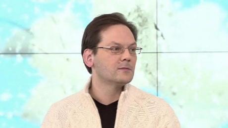 Дмитрий Щербина актеры фото биография