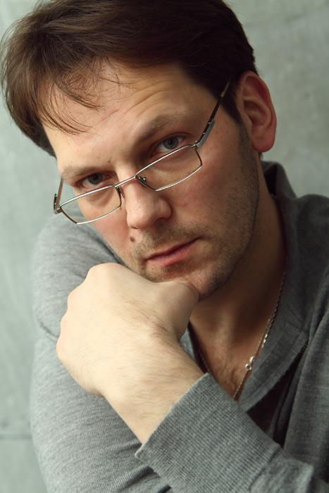 Дмитрий Щербина фото жизнь актеров