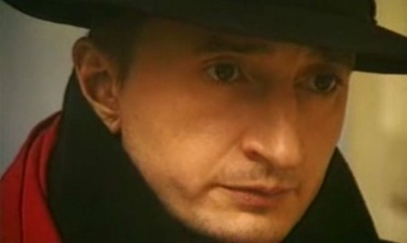 Александр Лыков актеры фото сейчас