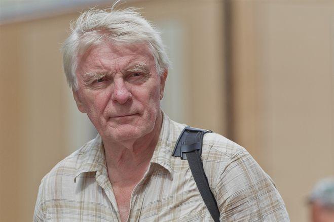 Юрий Назаров актеры фото биография