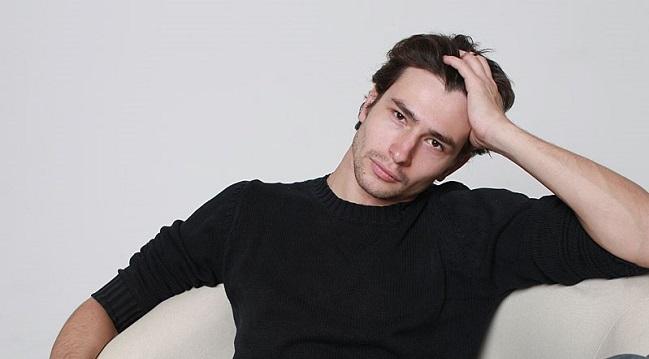 Максим Онищенко
