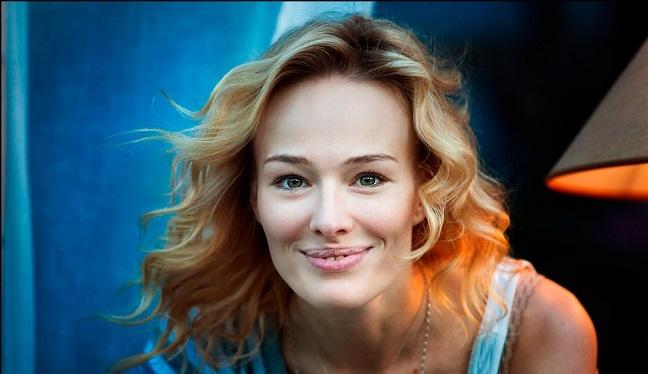 Фото актера Екатерина Маликова, биография и фильмография