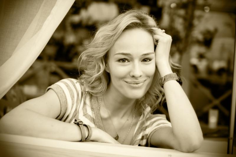 Екатерина Маликова актеры фото сейчас