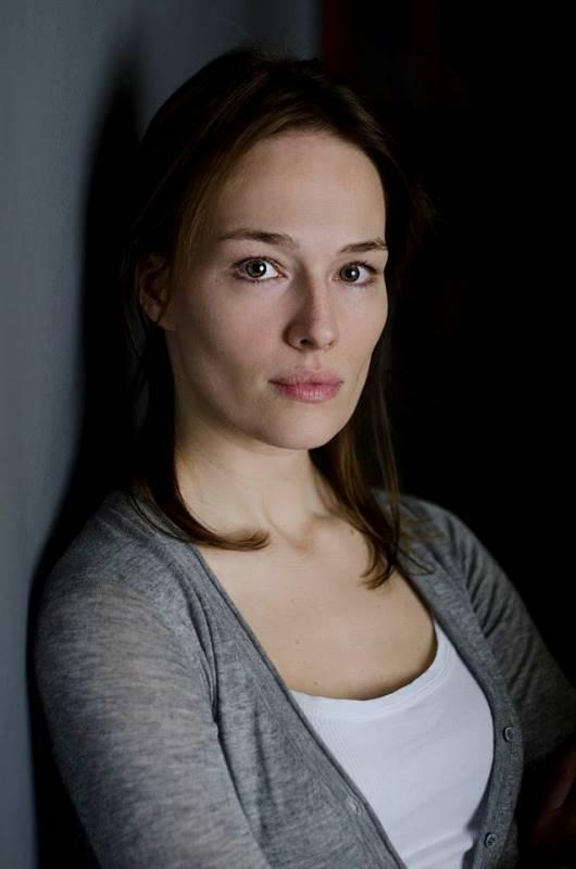 Актер Екатерина Маликова фото