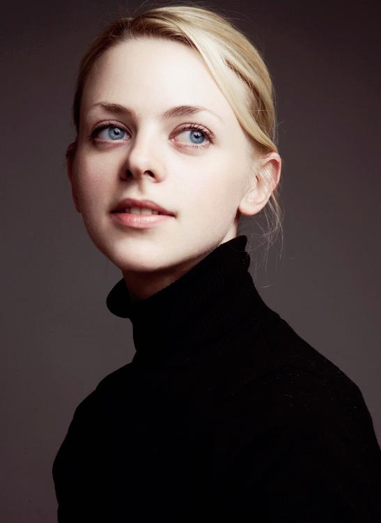 Светлана Павлова актеры фото сейчас