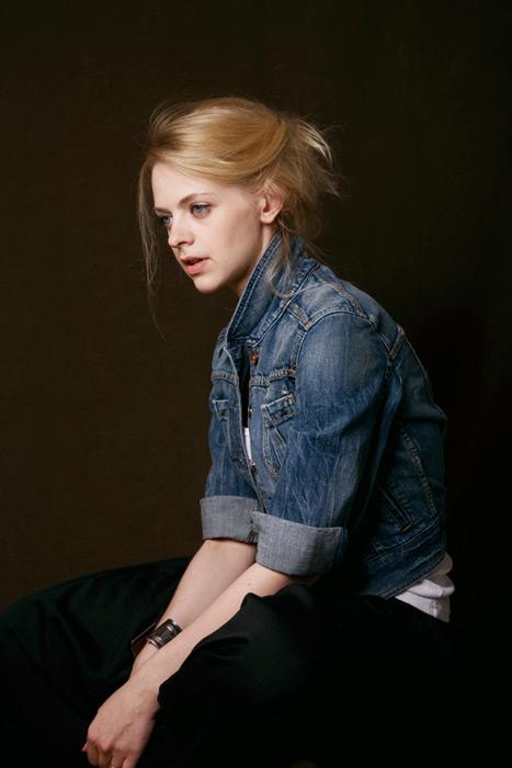Актер Светлана Павлова фото