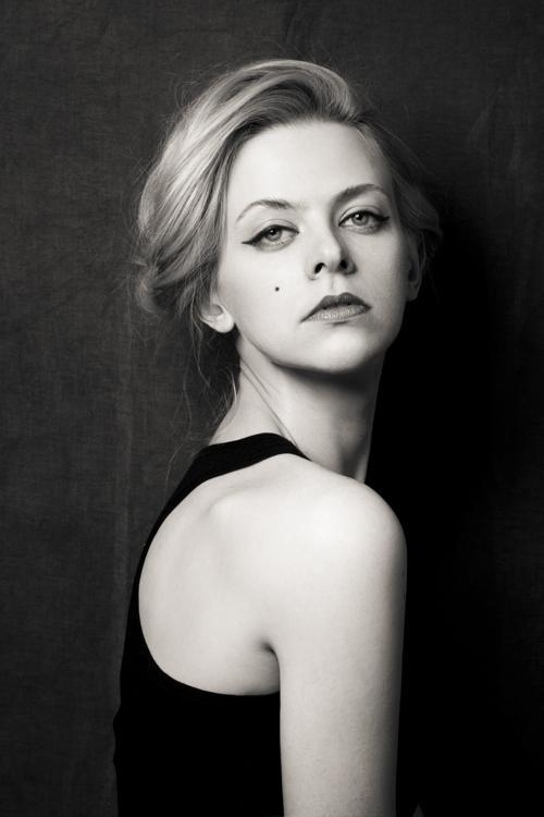 Фото актера Светлана Павлова