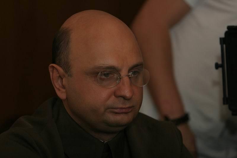 Владимир Щербаков актеры фото биография