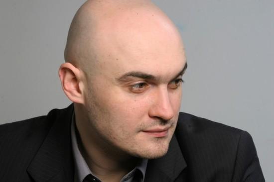 Фото актера Владимир Осадчий