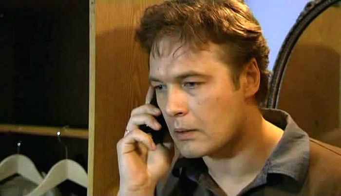 Константин Милованов актеры фото биография