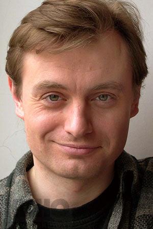 Борис Тенин (2) актеры фото биография