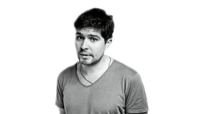 Алексей Юдников фото жизнь актеров