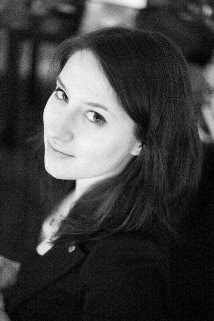 Екатерина Соловьева актеры фото сейчас
