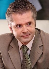 Григорий Анашкин актеры фото биография
