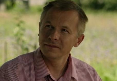 Олег Радкевич актеры фото сейчас