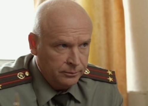 Сергей Широчин актеры фото сейчас
