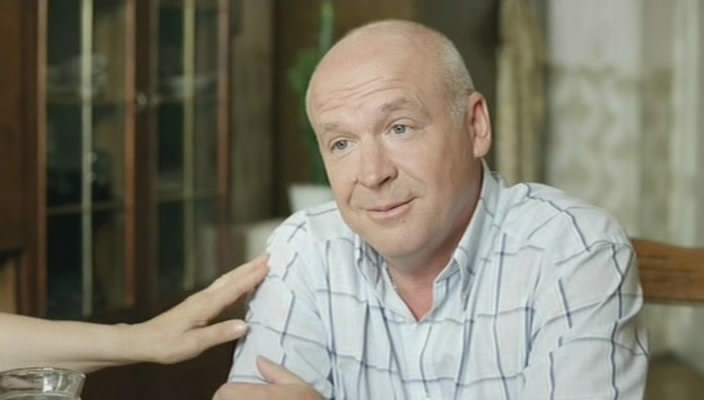 Фото актера Сергей Широчин, биография и фильмография