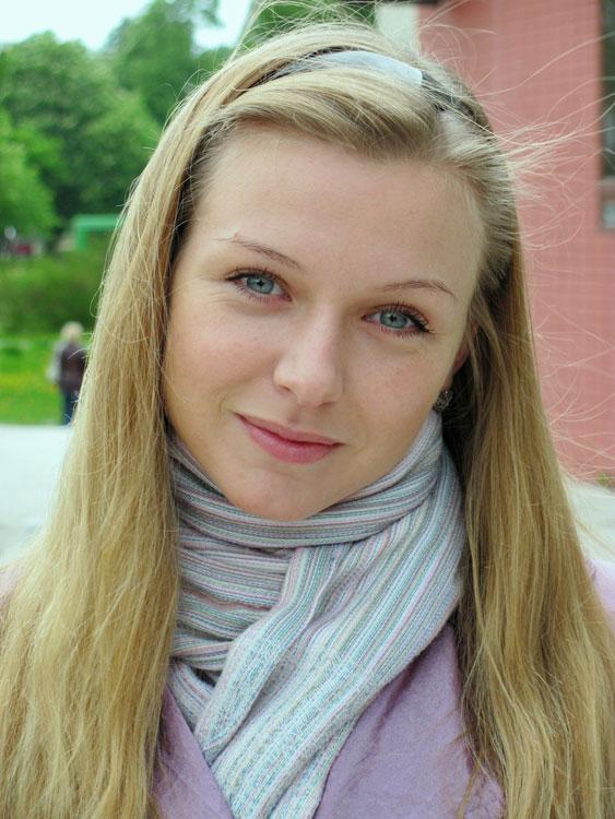 Актер Татьяна Чердынцева фото