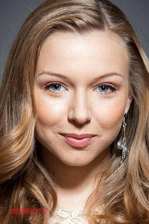 Татьяна Чердынцева актеры фото биография