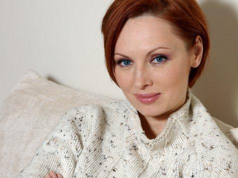 Актер Елена Ксенофонтова фото