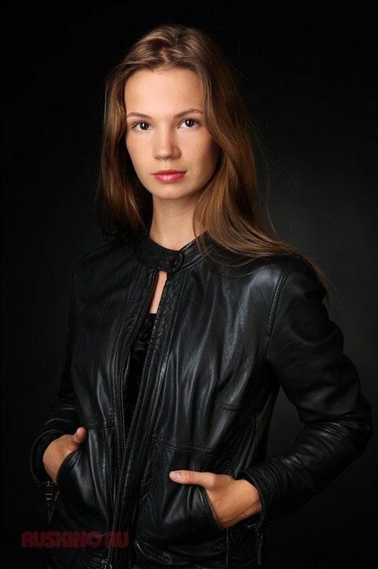 Лина Шишова актеры фото сейчас