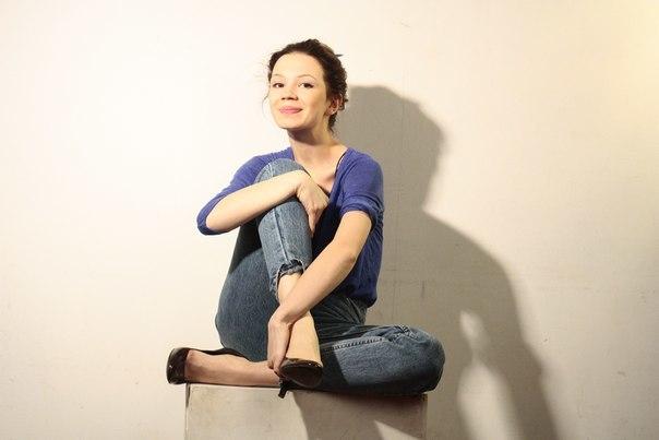 Фото актера Лина Шишова