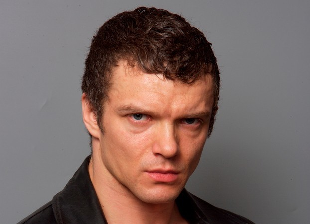 Актер Владимир Епифанцев фото