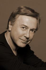 Олег Вавилов фото жизнь актеров