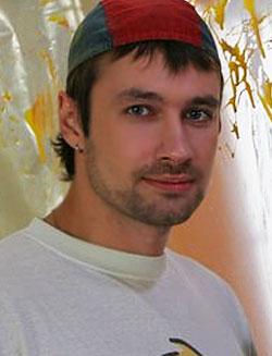 Владимир Колганов актеры фото сейчас