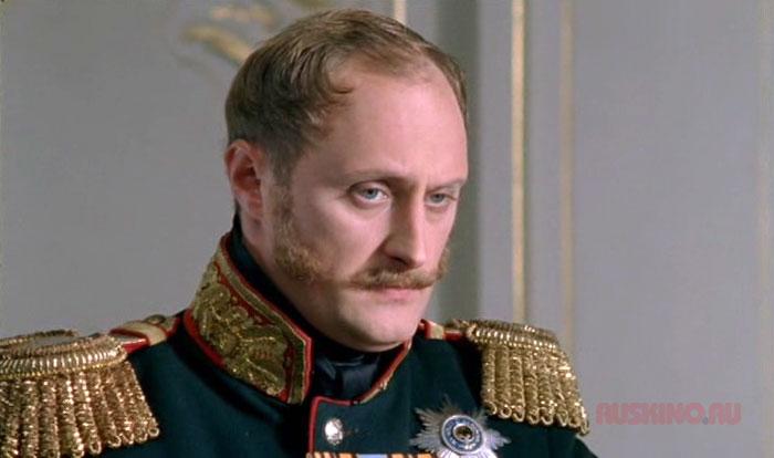 Андрей Зибров актеры фото сейчас