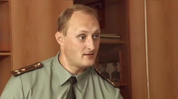 Андрей Зибров фото жизнь актеров