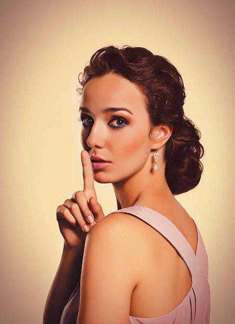 Валерия Ланская актеры фото сейчас