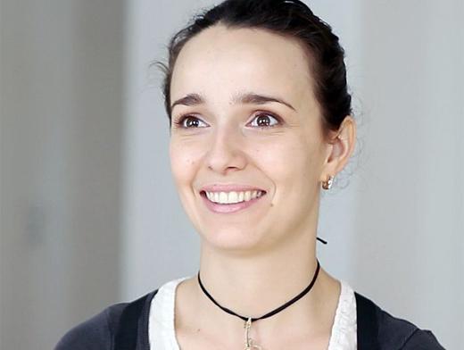 Валерия Ланская актеры фото биография