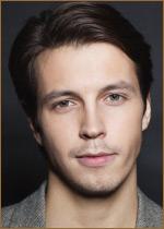 Денис Васильев актеры фото биография