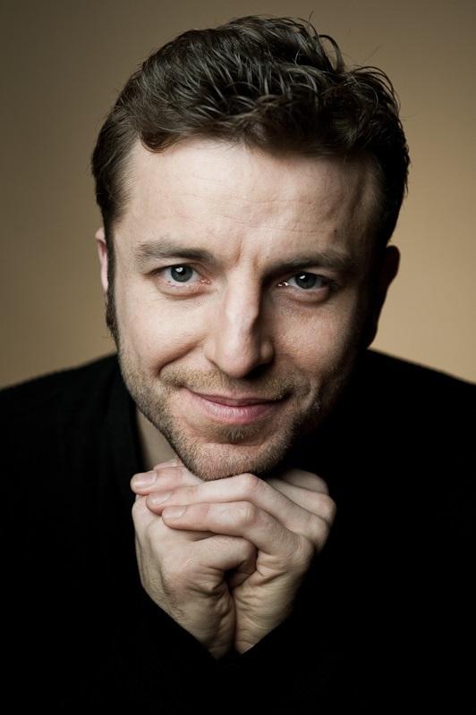 Валерий Панков актеры фото биография