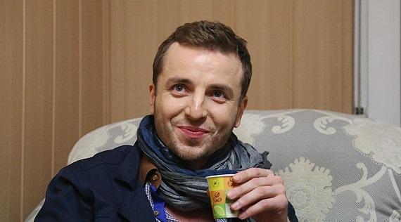 Фото актера Валерий Панков, биография и фильмография